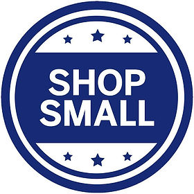Small Business Saturday logo.jpg