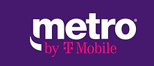 Metro-by-T-Mobile_New_Logo_Primary_RGB_W