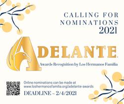 Adelante Awards LHF 2021 (2)