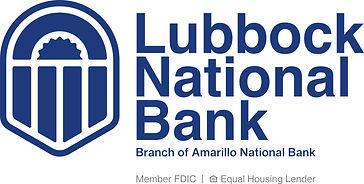 19LNB_Logo_4Q_FDIC_Equal.jpg