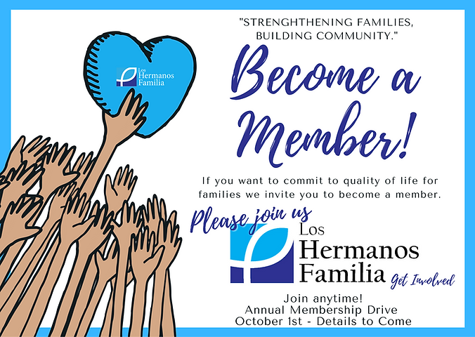 Membership LHF Blue Heart and Hands Illustration Card (1).png