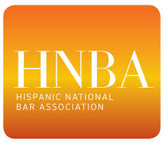 Hispanic National Bar Association Pulls Conference Out of Texas