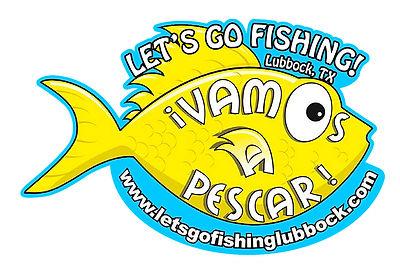 let's go fish cutout final.jpg