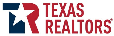 Texas was the second most popular state for relocation activity in 2018; Californians moving to Texa