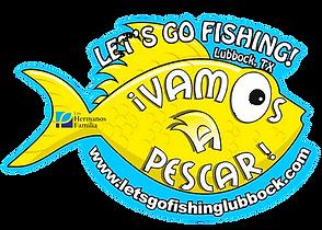Lets go Fishing logo.png