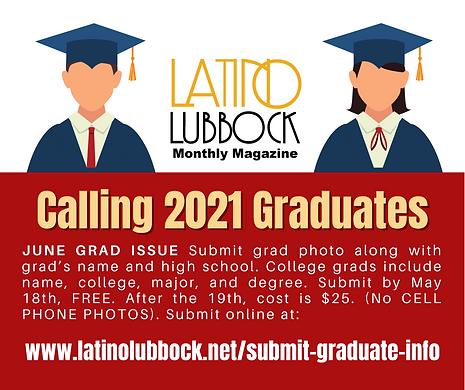 LLM Calling 2021 Graduates.png