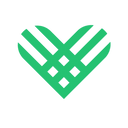 Green Giving Tuesday Heart.png