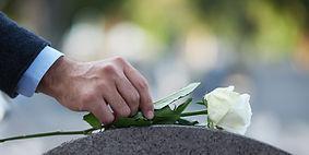 sg-funeral-services-header.jpg