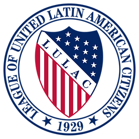 LULAC-Seal-2010.png