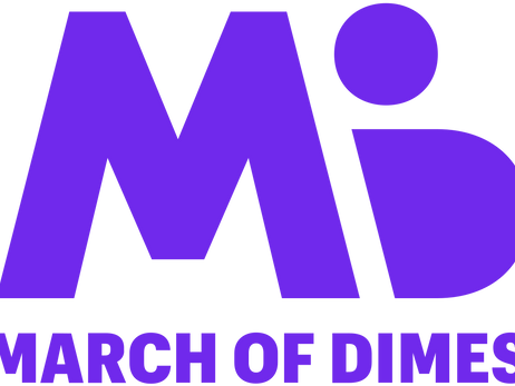"MARCH OF DIMES PARTNERS WITH 2-1-1 TEXAS ENCOURAGING WOMEN TO ""GO BEFORE YOU SHOW"""