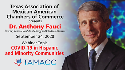 Fauci-Save-the-Date-FB-Event-Image.png