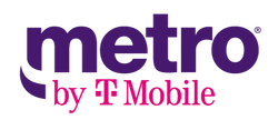 Metro-by-T-Mobile_New_Logo_Primary_RGB_DP-M-on-W_Transparent_edited