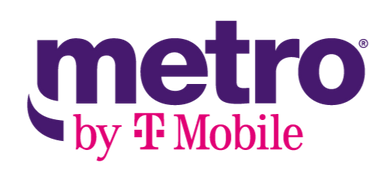 Metro-by-T-Mobile_New_Logo_Primary_RGB_D