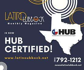 LLM Hub Certified Facebook Post (2).png
