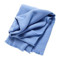 mono-blanket-sky-blue-955665.jpg