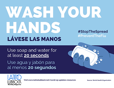 LLM Handwashing  COVID Flyer.png