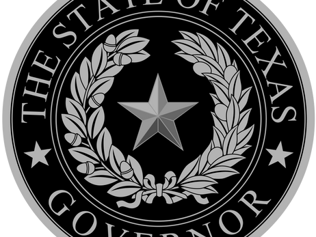 Governor Abbott Establishes Statewide Face Covering Requirement, Issues Proclamation To Limit Gather