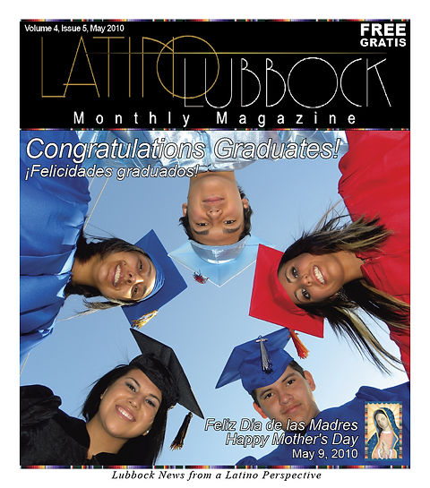 May Latino Lubbock vol 4, issue 5.jpg