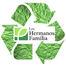 LHF Recycle Logo (1).png
