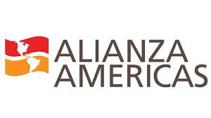 Alianza Americas and Over 100 Organizations Urge Congress to Protect Immigrants During a Pandemic