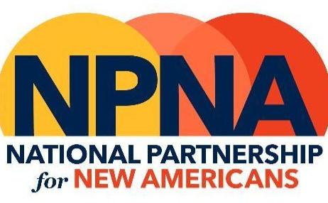 NPNA Criticizes Trump Administration's Latest Attack on Immigrants