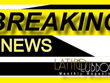 Breaking News: Health Department Identifies Several Coronavirus Exposure Sites