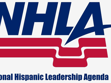 Latino Leaders Identify Creation of Presidential Advisory Commission on Election Integrity as a Thre