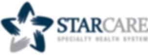 StarCare_logo_4C.jpg
