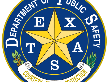 Alternative Issuance Process for Texas Learner License, Commercial Learner Permit Knowledge Tests