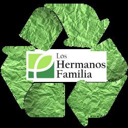 LHF Recycle Logo (1)