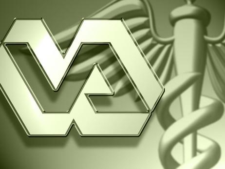 Amarillo VA will administer 10,000th COVID-19 vaccine dose this Saturday, March 20