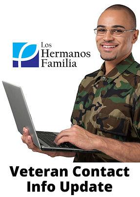 Veteran Contact Info Update_edited.jpg