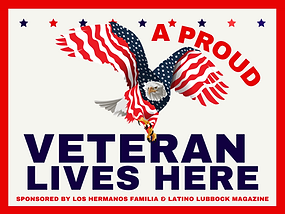 a proud veteran lives here Yard Signs (1).png