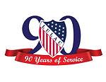 90th-logo.jpg