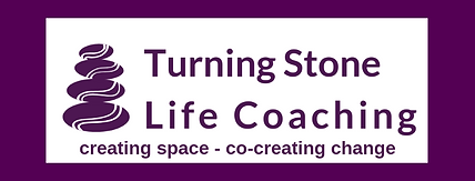 creating space - co creating change.png