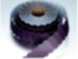 CEVG CPI-E01 CPI-E02 CPI-E03 8.01 8.01.17 8.14