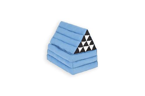 SURUS mavi