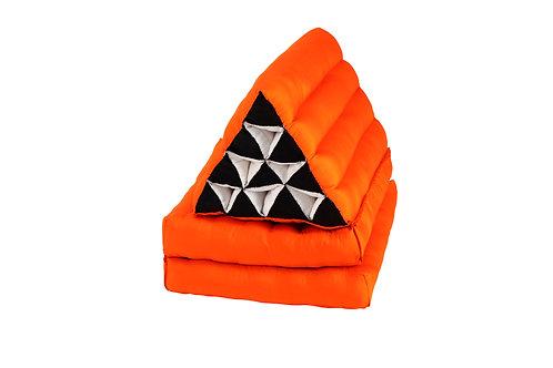 JUMBO turuncu