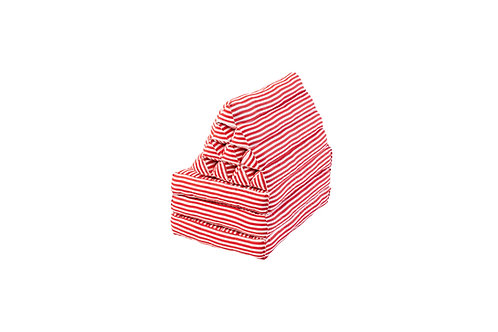 SURUS outdoor kırmızı