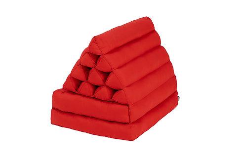 JUMBO kırmızı kiremit