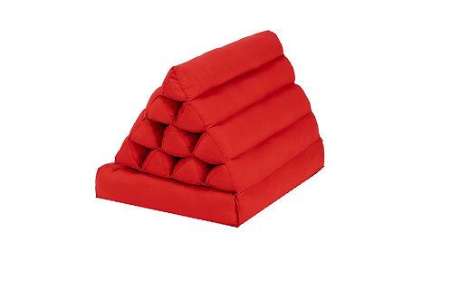KANDULA kırmızı kiremit