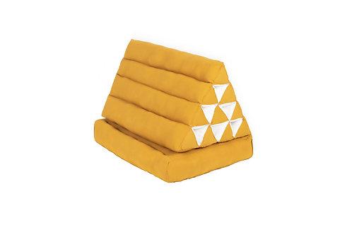 KANDULA Sarı