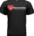 2019SSDShirt_front.png