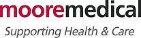 Moore-Medical-Logo-Trade-show-2.jpg