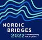 NordicBridges-500x483.png