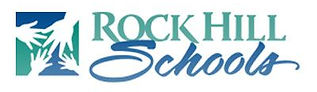 Rock Hill School District 3