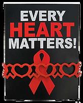 hearthealthbracelet_otc.png