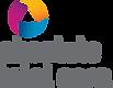HP_SC_Medicaid Logo.png