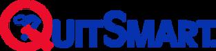 QuitSmart-logo-.png