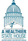 AHealthierStateHouse_Logo.jpg